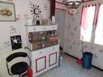 Vente Maison 4 pièces 90m² 66380 - Photo 8