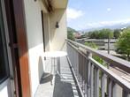 Vente Appartement 4 pièces 77m² Fontaine (38600) - Photo 3