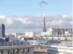 Vente Appartement 7 pièces 131m² Paris 14 (75014) - Photo 3