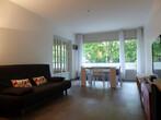 Sale Apartment 4 rooms 84m² Annecy-le-Vieux (74940) - Photo 1