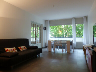 Sale Apartment 4 rooms 84m² Annecy-le-Vieux (74940) - photo