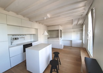 Renting Apartment 1 room 26m² Paris 10 (75010) - Photo 1