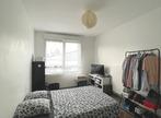 Location Appartement 2 pièces 48m² Amiens (80000) - Photo 4
