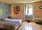 Vente Maison 7 pièces 240m² Clairegoutte (70200) - Photo 4