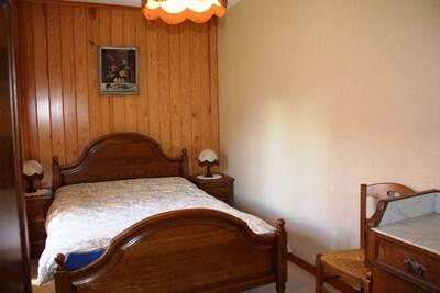 Sale House 5 rooms 140m² RIVIERE ENVERSE - Photo 9