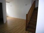 Location Appartement 2 pièces 52m² Agen (47000) - Photo 2