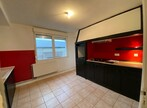 Renting Apartment 4 rooms 75m² Lure (70200) - Photo 3
