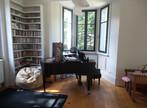 Location Maison 7 pièces 220m² Mulhouse (68100) - Photo 7