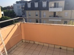Sale Apartment 2 rooms 39m² Bischwiller (67240) - Photo 3