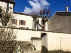 Vente Maison 6 pièces 125m² Arnas (69400) - Photo 12
