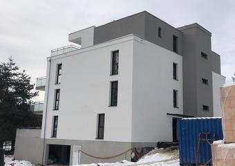 Vente Appartement 2 pièces 42m² Hagenthal-le-Haut (68220) - Photo 1