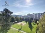 Vente Appartement 3 pièces 61m² Saint-Martin-d'Hères (38400) - Photo 1