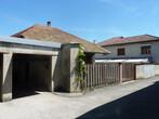 Sale House 7 rooms 227m² Moirans - Photo 6