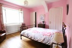 Sale House 6 rooms 172m² Meylan (38240) - Photo 18