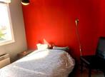 Location Appartement 3 pièces 64m² Pont-de-Chéruy (38230) - Photo 6