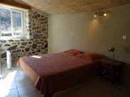 Vente Maison 8 pièces 150m² Saint-Martin-sur-Lavezon (07400) - Photo 12