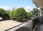 Location Appartement 4 pièces 67m² Grenoble (38100) - Photo 7