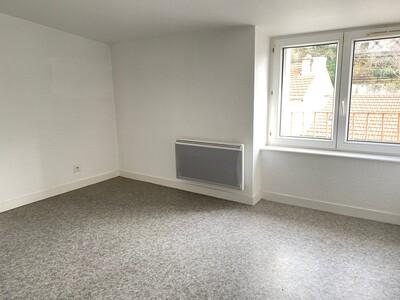 Location Appartement 3 pièces 54m² Saint-Étienne (42000) - Photo 4