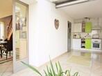 Vente Maison 5 pièces 95m² Achicourt (62217) - Photo 4