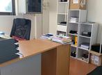 Location Bureaux 8 pièces 115m² Montélimar (26200) - Photo 4