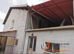 Vente Maison 5 pièces 113m² Saint-Marcel-Bel-Accueil (38080) - Photo 12