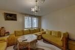 Sale Apartment 4 rooms 72m² Valence (26000) - Photo 1