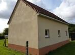 Sale Building 1 room 57m² Dompierre-sur-Authie (80150) - Photo 2