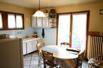 Vente Maison 5 pièces 162m² Saint-Pierre-en-Faucigny (74800) - Photo 6
