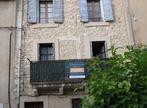 Vente Maison 4 pièces 86m² Apt (84400) - Photo 2
