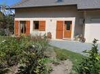 Vente Maison 7 pièces 142m² Le Bourg-d'Oisans (38520) - Photo 35
