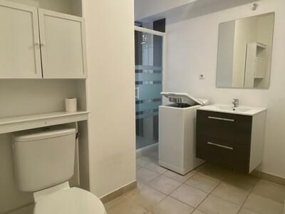 Location Appartement 3 pièces 60m² Saint-Chamond (42400) - Photo 13