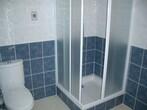 Location Appartement 2 pièces 30m² Grenoble (38000) - Photo 7
