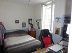 Vente Maison 5 pièces 116m² Beaurepaire (38270) - Photo 7