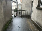 Location Appartement 3 pièces 90m² Gien (45500) - Photo 6