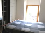 Vente Maison 3 pièces 95m² Bernin (38190) - Photo 7