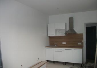 Location Appartement 2 pièces 34m² Chauny (02300) - Photo 1