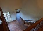 Vente Maison 4 pièces 128m² Aigueperse (63260) - Photo 4