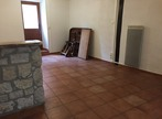 Sale House 3 rooms 65m² Agen (47000) - Photo 9