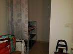 Location Appartement 2 pièces 72m² Brunstatt (68350) - Photo 7