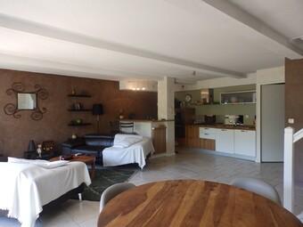 Sale Apartment 5 rooms 99m² Seyssinet-Pariset (38170) - Photo 1
