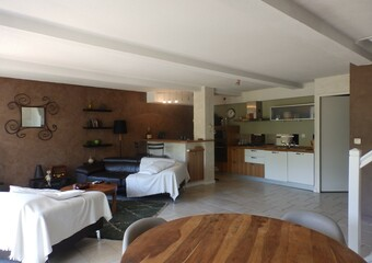 Sale Apartment 5 rooms 99m² Seyssinet-Pariset (38170) - photo