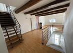 Sale House 10 rooms 306m² Fleurey-lès-Saint-Loup (70800) - Photo 14