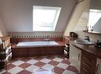Sale House 7 rooms 340m² La Wantzenau (67610) - Photo 7