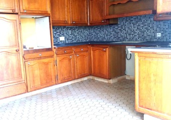 Location Maison 6 pièces 115m² Saint-Laurent-Blangy (62223) - Photo 1