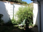 Sale House 4 rooms 85m² Montreuil (62170) - Photo 5