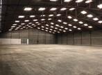 Sale Industrial premises 5 161m² Agen (47000) - Photo 2