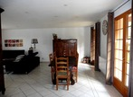 Vente Maison 5 pièces 119m² Mellecey (71640) - Photo 3