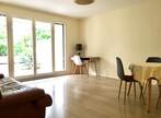 Location Appartement 2 pièces 51m² Gaillard (74240) - Photo 5