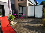 Vente Appartement 4 pièces 92m² Biviers (38330) - Photo 21