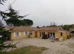 Vente Maison 7 pièces 174m² La Tour-d'Aigues (84240) - Photo 8